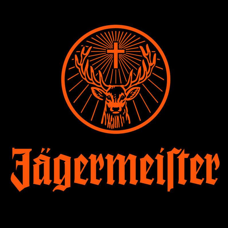 jagermeister_logo_hq_by_zubuki-d4vat5u