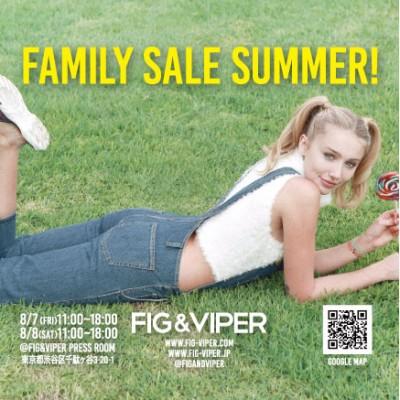FV-150718family_sale_ol