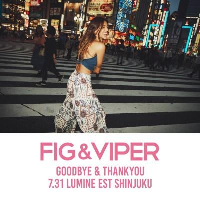 FV-160703SHINJUKU